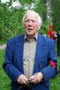 CH Hermansson